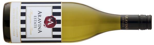 Arivina Chardonnay