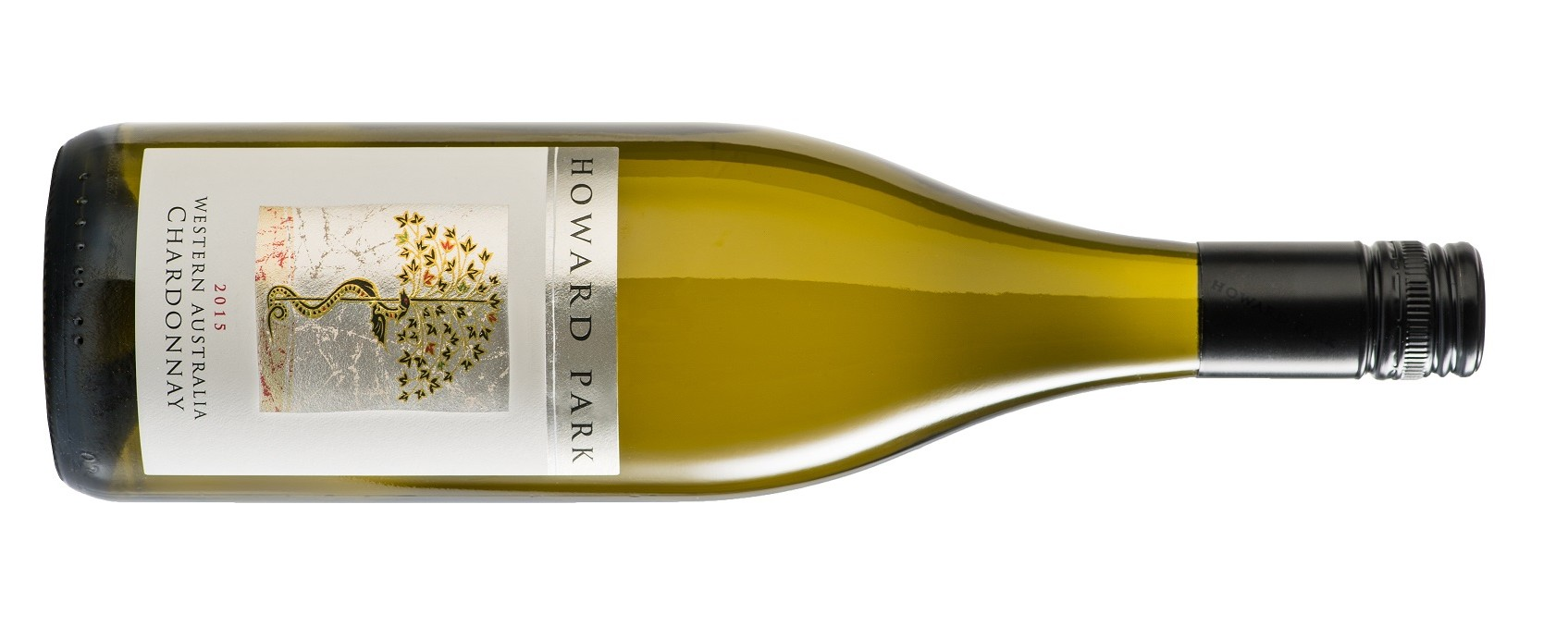 Howard-Park_2015_Chardonnay small