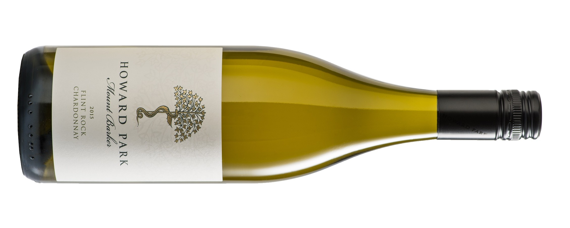Howard-Park_2015_Flint-Rock_Chardonnay small