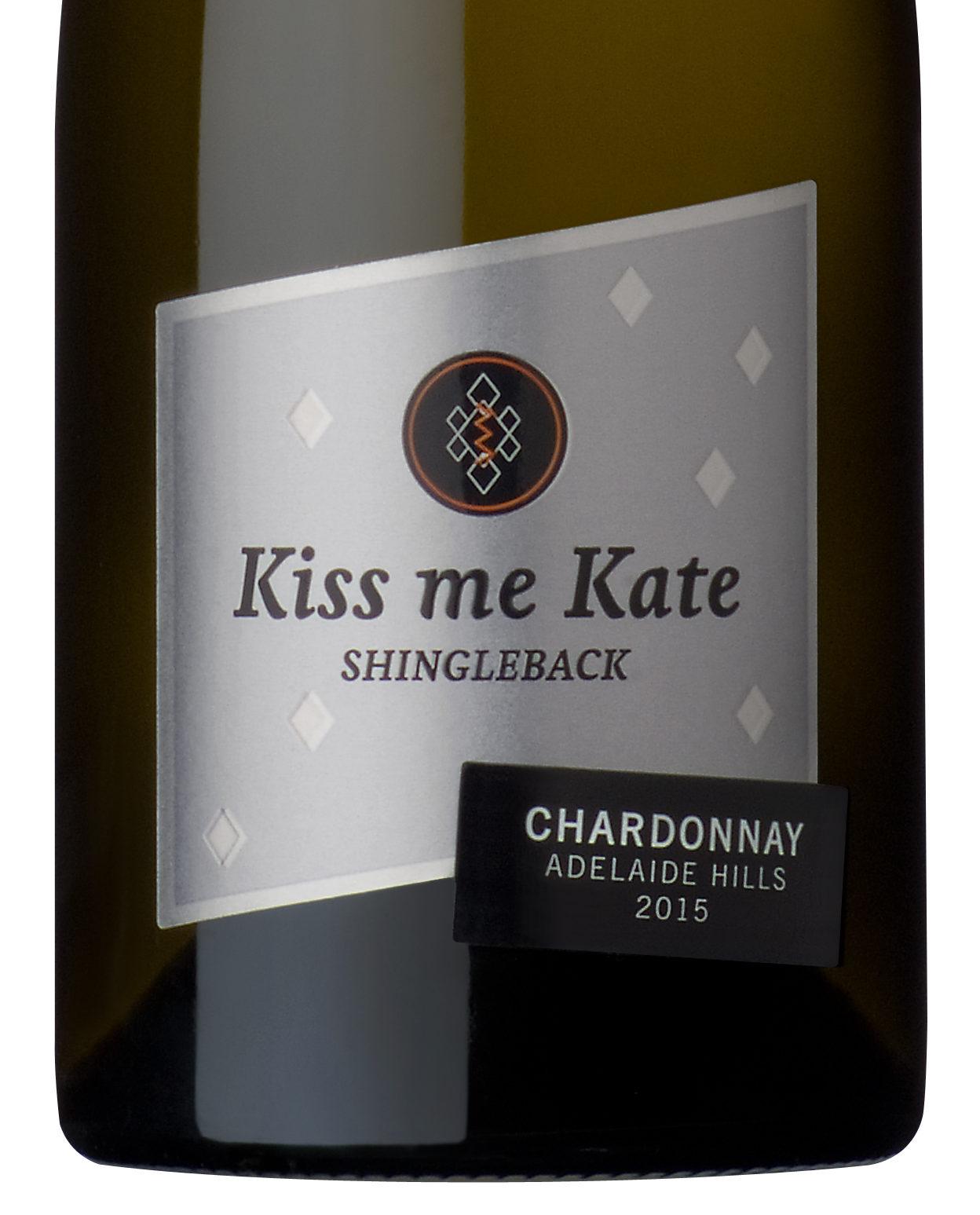 2015 Kiss me Kate