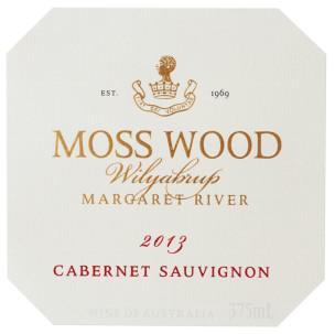 MOSS-WOOD-Cab-Sav-2013