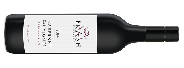 Brash-2014-cabernet-sauvignon