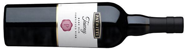 Patritti-Fortified-Wine-Rare-Tawny
