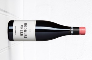 macforbes_hoddles_creek_pinot